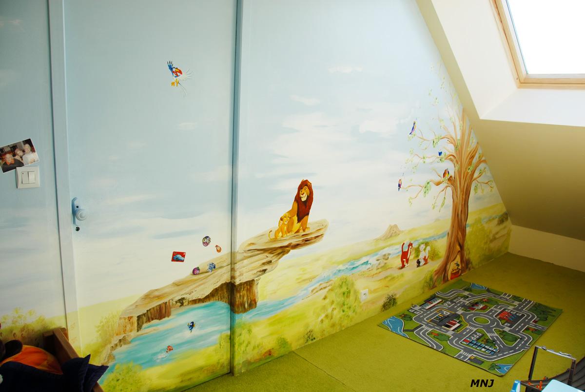 172-Web-Le-Roi-Lion--1-sign--Vue-ensemble-du-mur---perspective-roi-lion---DSC_0037