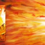 Nuée ardente