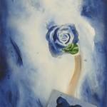 Fleur d'Ange