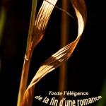 romance et élégance