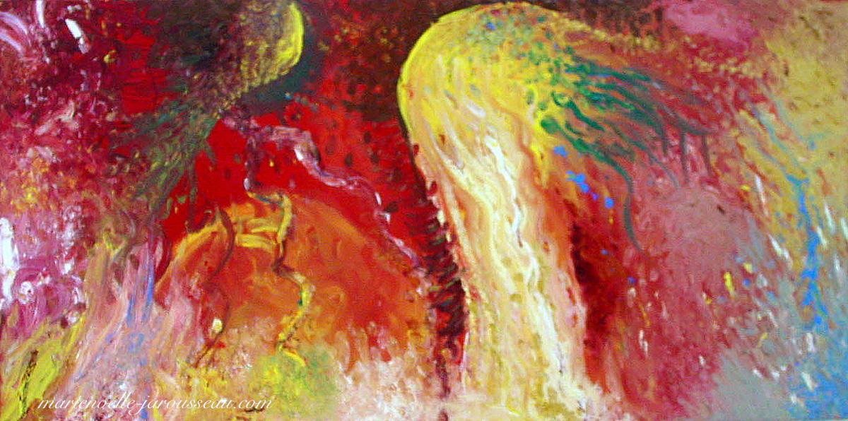 114-VOLCAN-2-web-huile-sur-toile---50-x-100----mars-2004