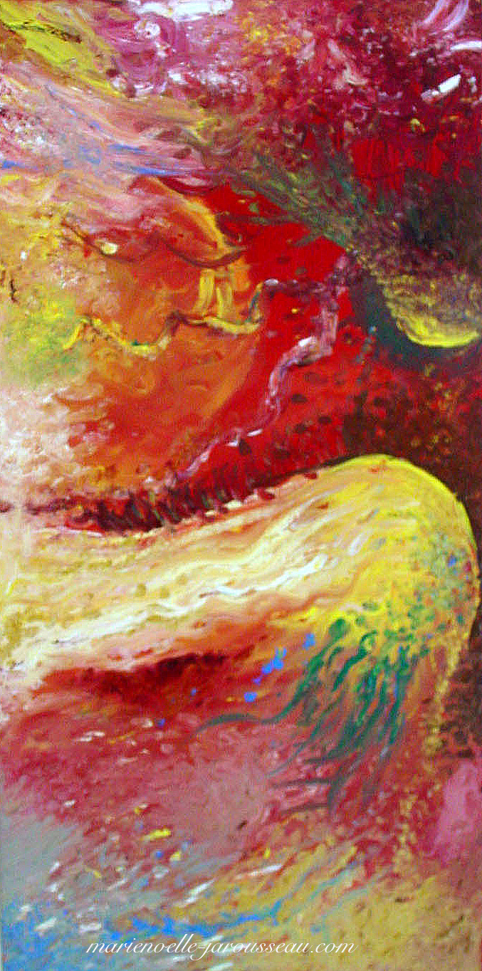 114-VOLCAN-3-web-huile-sur-toile---50-x-100----mars-2004