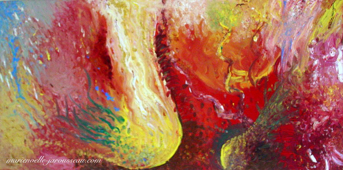114-VOLCAN-4-web-huile-sur-toile---50-x-100----mars-2004