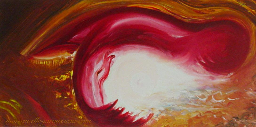118-ALCOVE-2-sign-web-huile-sur-toile-tournante---40-x-80---avril-2004-CONTRASTE