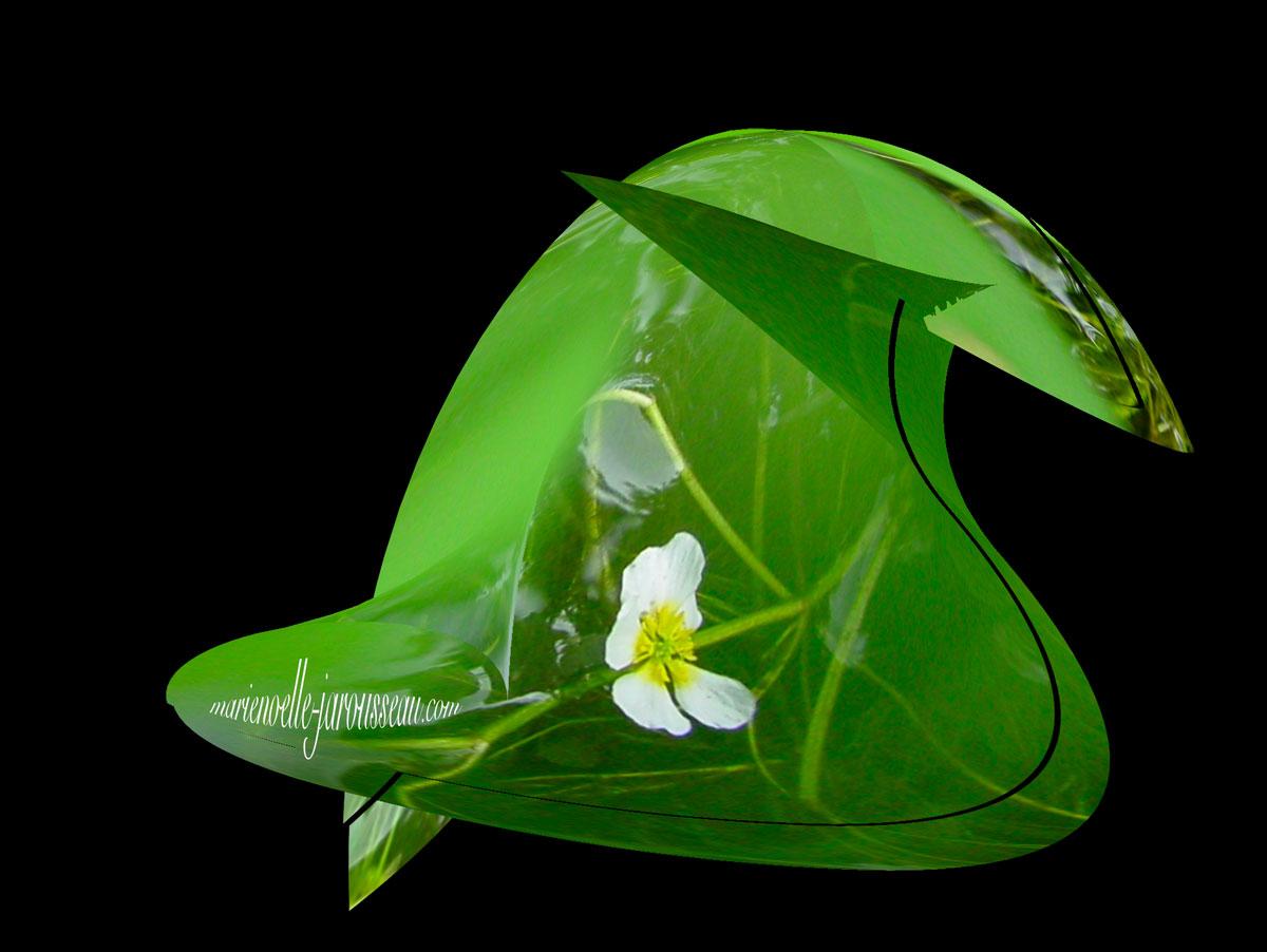 fleur d'Etre